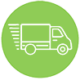 kisspng-computer-icons-truck-transport-delivery-5ac42eb51695b7.2111109415228064530925