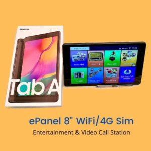 Samsung Tab A (1)